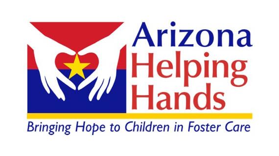 Arizona Help